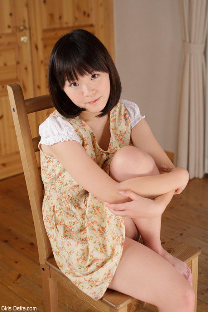 rikitake girlsdelta.com ERINA Rikitake.com