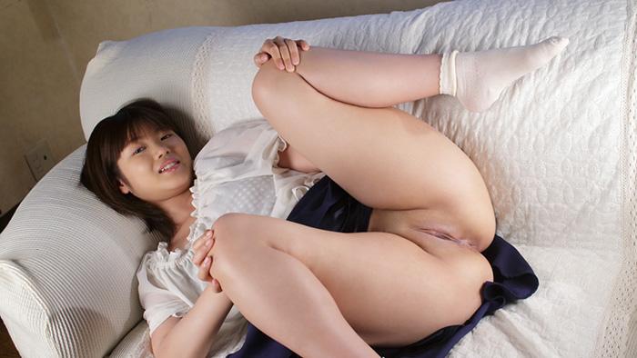 【画像20枚】大城真由佳の無修正パイパン画像「MAYUKAbyGirls Delta」|Rikitake.com