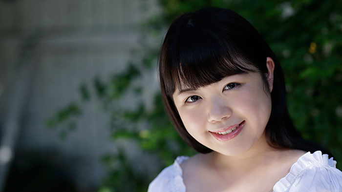 【画像20枚】高山安純の無修正パイパン画像「AZUMI 3byGirls Delta」|Rikitake.com