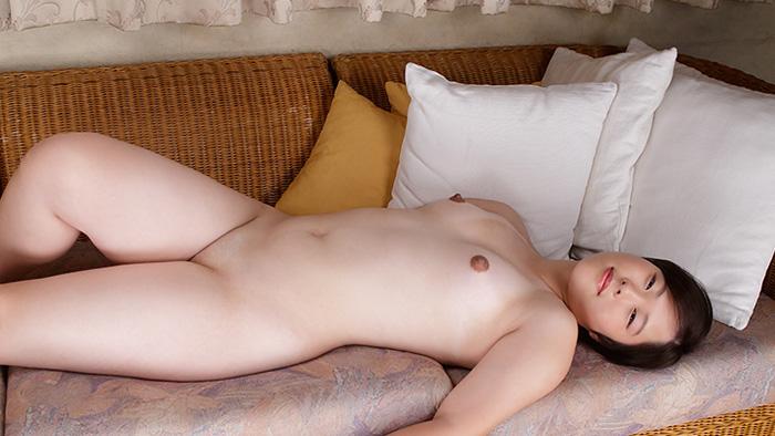 【画像20枚】寺田柚香の無修正パイパン画像「YUZUKAbyGirls Delta」|Rikitake.com
