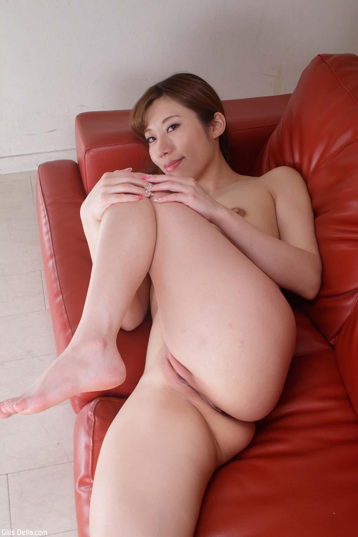 rikitake com