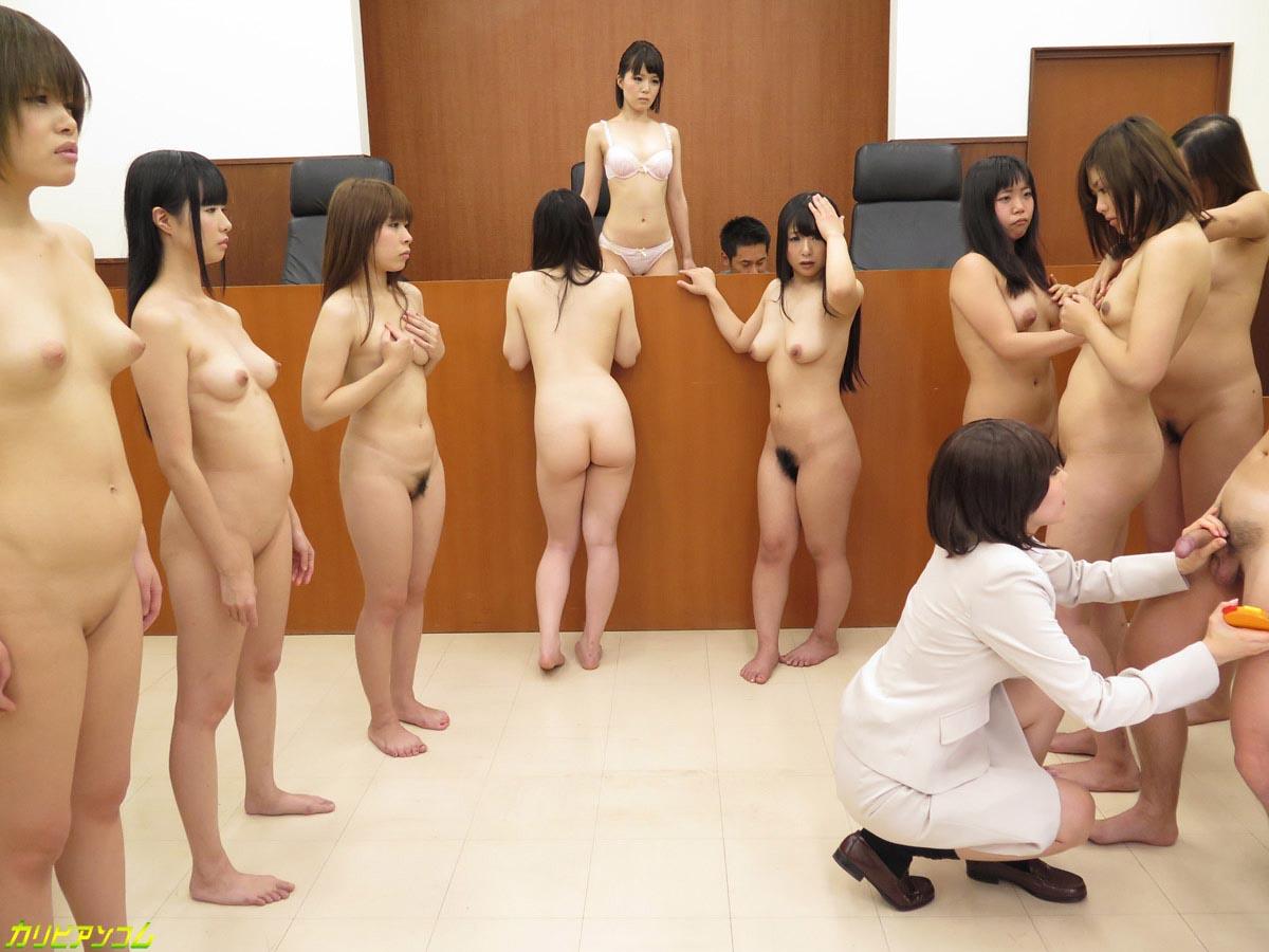секс японцы шоу видео джеймса, пацан даже