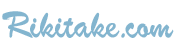 Rikitake.com 無料サンプル画像集
